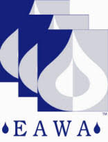 Elizabethtown Area Water Authority Logo